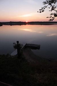 200926-F7567