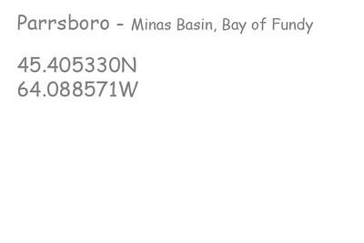 Parrsboro-Minas-Basin-Bay-of-Fundy