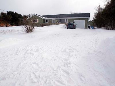 P2103508 - 10 February 2013