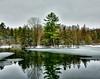 St  John's Pond