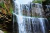 Webster Falls horizontal