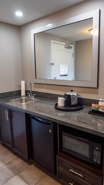 Hampton Inn and Suites by Hilton Brantford Conference Centre