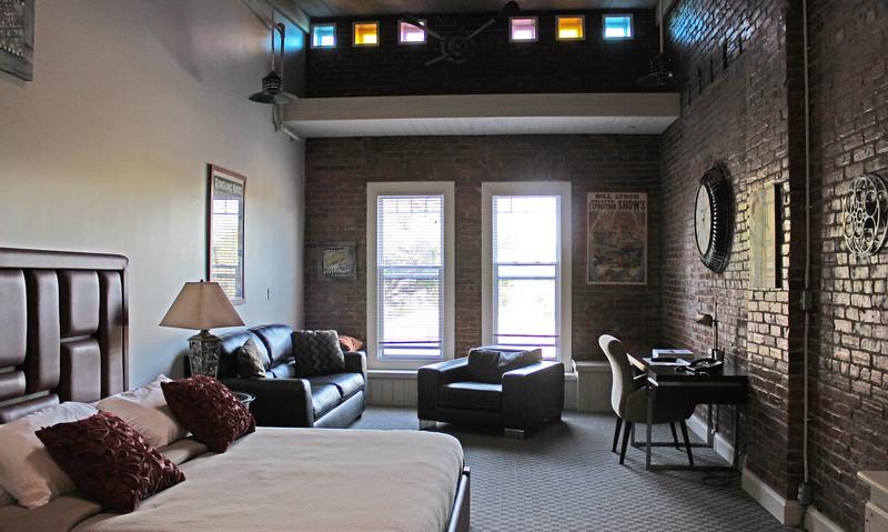 Urban Studio Suite
