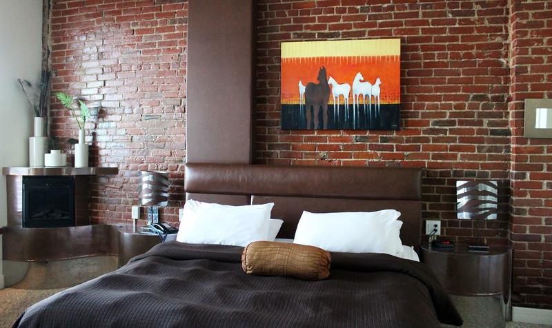 Southwest Suite