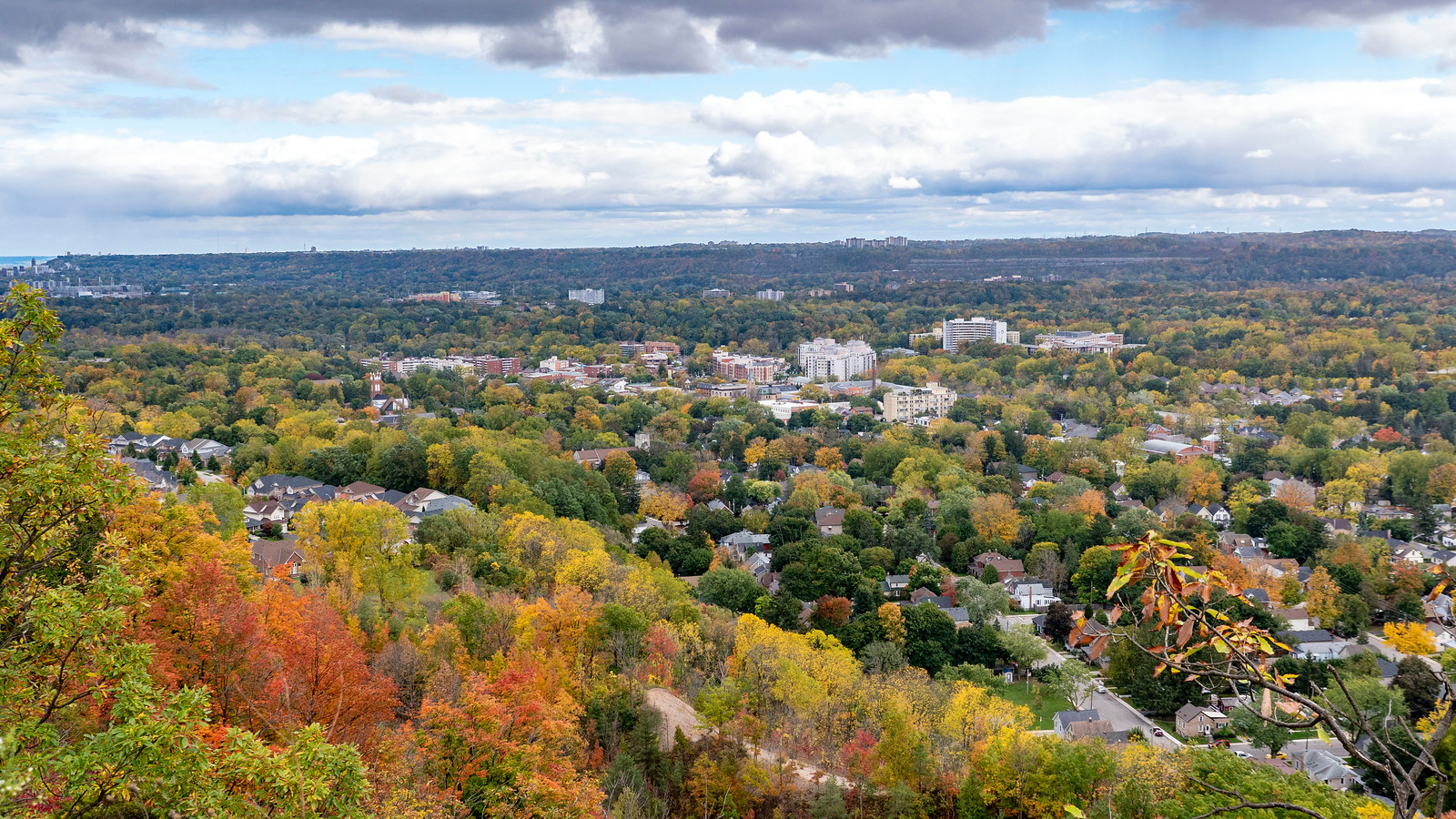 An Insider's Guide to Hiking the Dundas Peak & Tews Falls