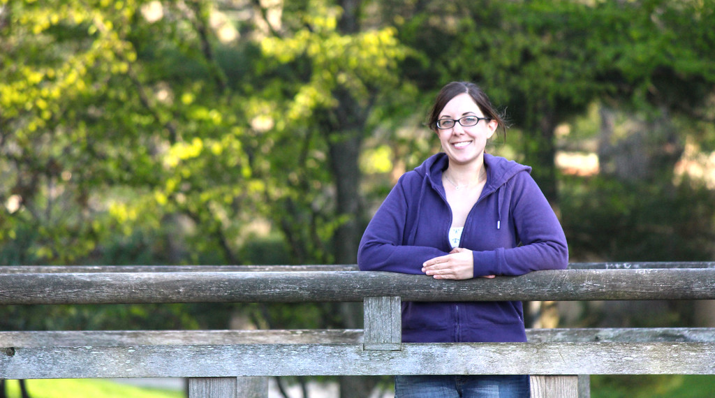 Exploring Kariya Park and the Japanese Garden in Mississauga Ontario