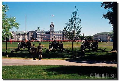 2216_ON-1-0007-NCS-Ontario