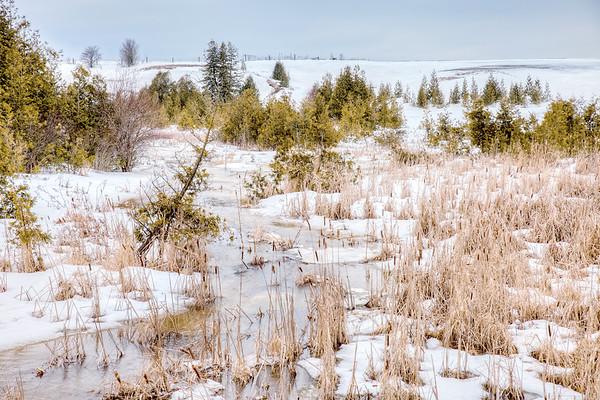 Nature, Ontario