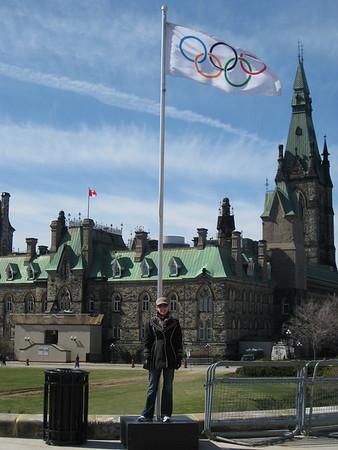 Ottawa - Apr '09