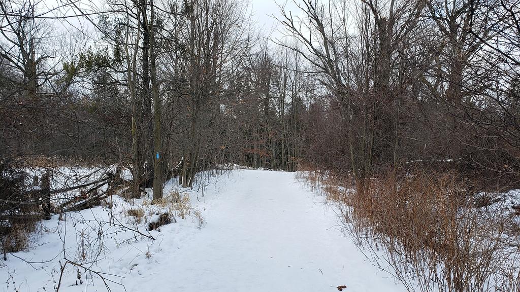 Scotsdale Farm - Bennett Heritage Trail