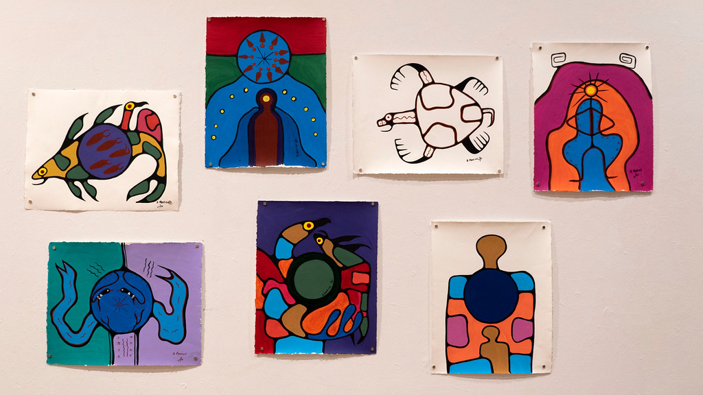 Gallery Stratford