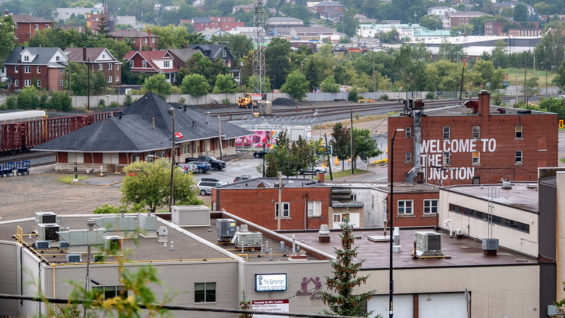 Great places to visit in Sudbury