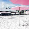 Toronto Sugar Beach - 150223 -_-19