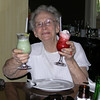 Celebrating 94 years!