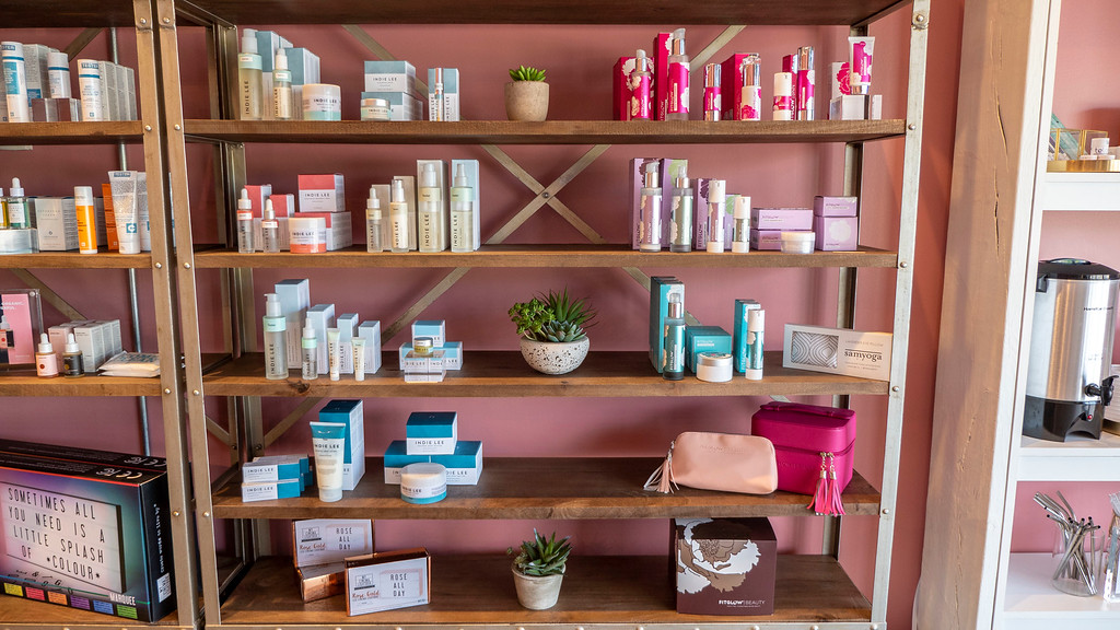 ShopEco - Self Care and Skin Care in Tecumseh, Ontario