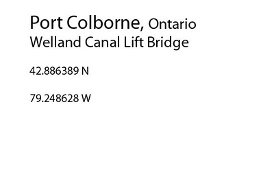 Port-Colborne-Lift-Bridge