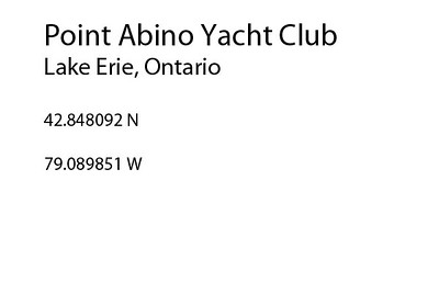 Point-Abino-Yacht-Club-Lake-Erie