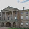 Charlottetown - Province House