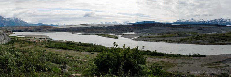 Yukon-2-3