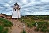 Lighthouse of PEI - Copy