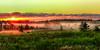 Sunrise on East Coast of PEI2