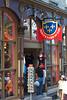 Ciudad vieja de Quebec