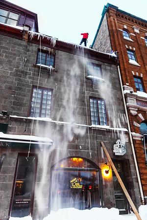Quebec_City_Winter-VD-6276-v2