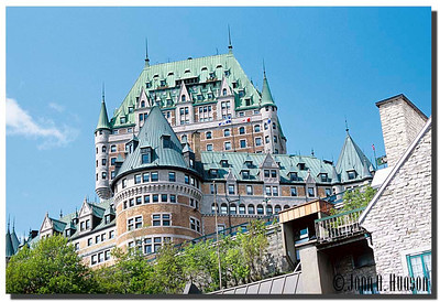 2325_03-1-0053-NCS-Quebec