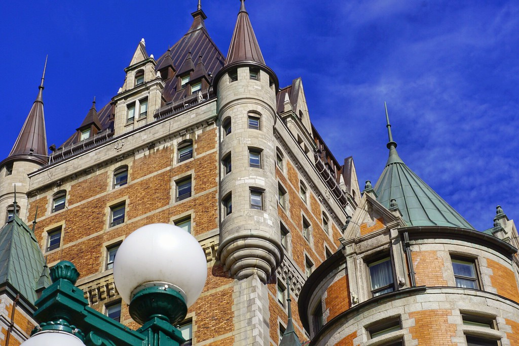 Best Things to Do in Quebec City | Urban Guide Quebec on