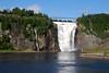 Montmorency Falls(0)