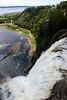 Montmorency Falls(1)