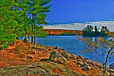 Canada-seasons-HDR-4