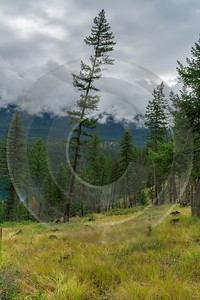 Single Shot Canada Panoramic Landscape Photography Scenic Lake Color Photo Stock Photos - 018731 - 03-09-2015 - 5304x7952 Pixel