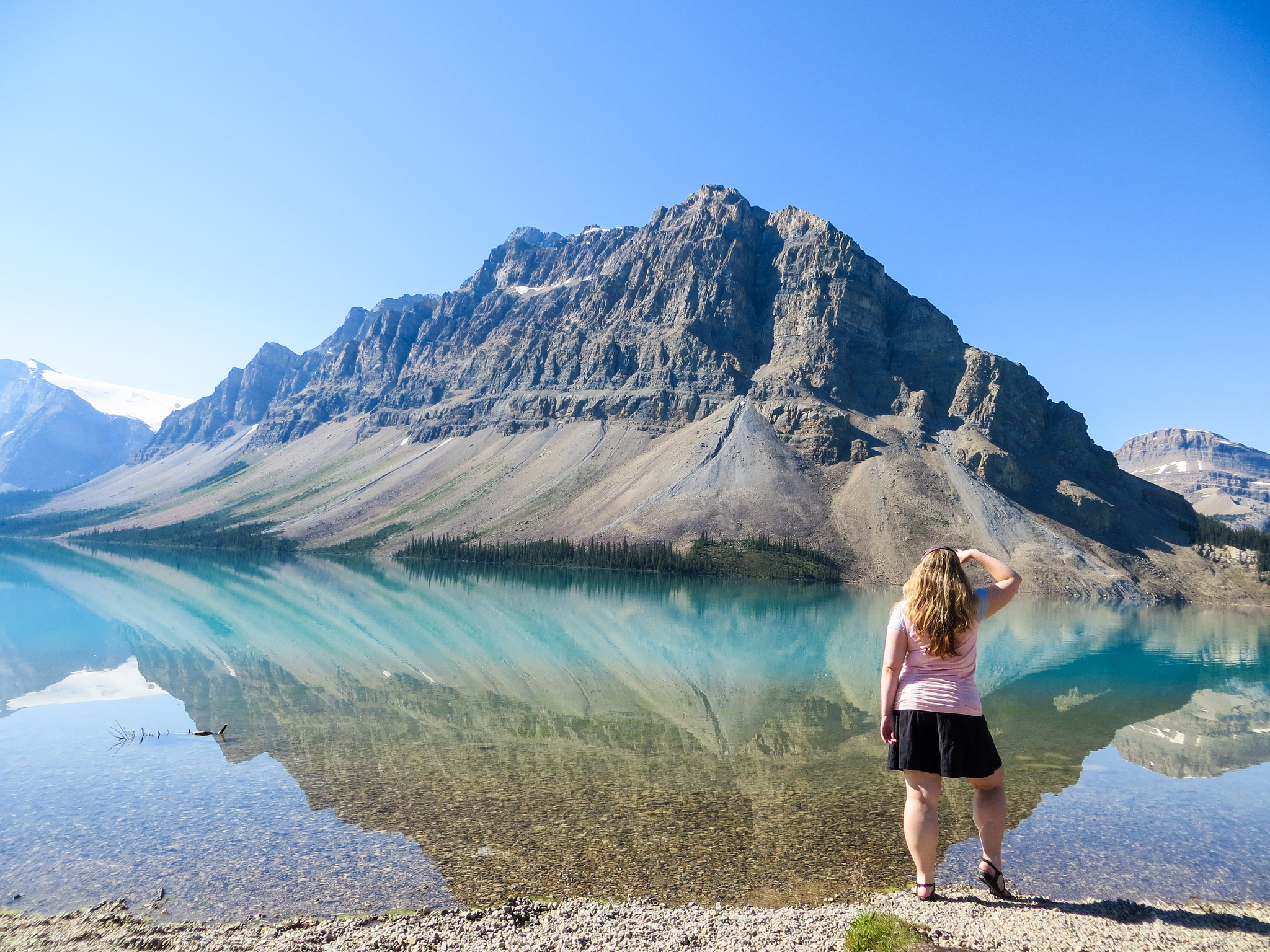 the best books for building confidence will help take you to beautiful places like banff