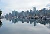 Vancouver-5913