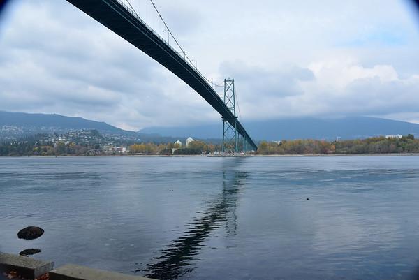 Vancouver-5950