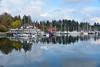Vancouver-5904