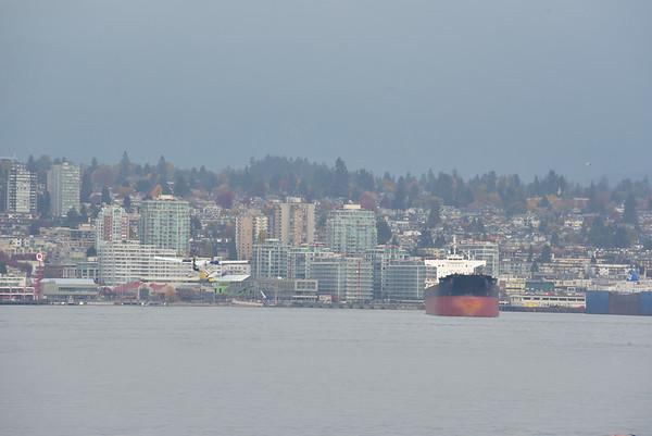 Vancouver-5996