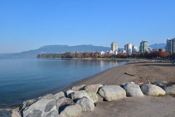 Vancouver-5719