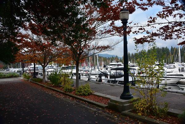 Vancouver-5900