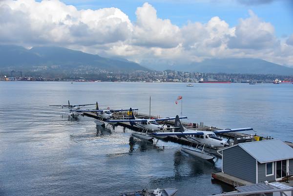 Vancouver-5890