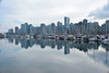 Vancouver-5912
