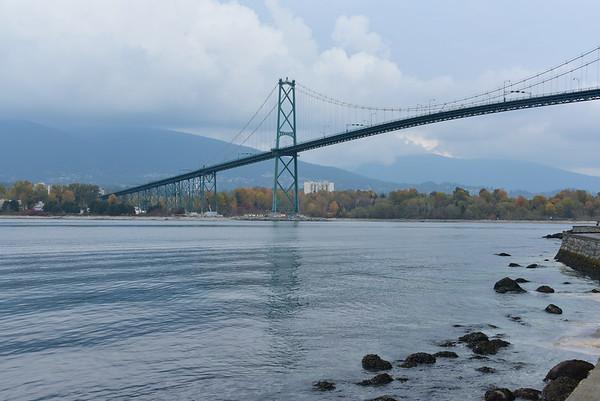 Vancouver-5957