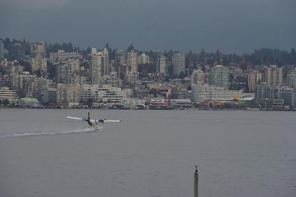 Vancouver-5994