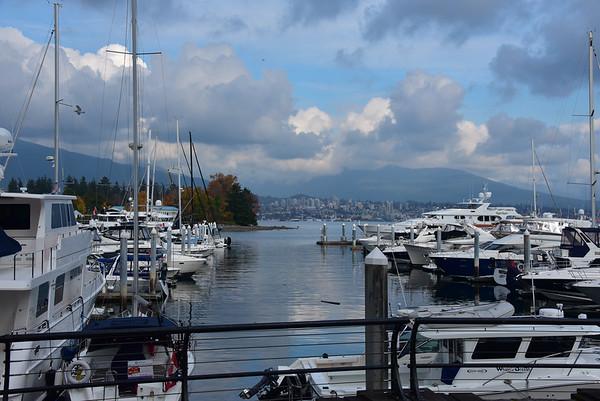 Vancouver-5895