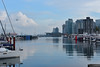 Vancouver-5907