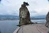 Vancouver-5965