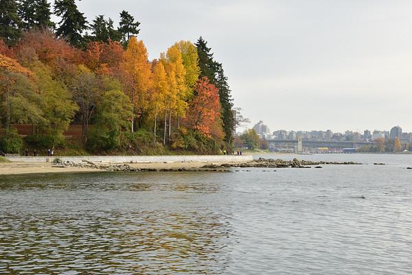 Vancouver-5971