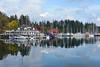 Vancouver-5905