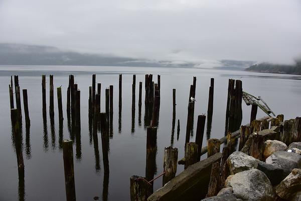 Vancouver-6013